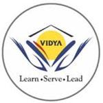 Vidya Knowledge Park, Meerut