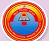 Gyan Veehar College, Mandsaur