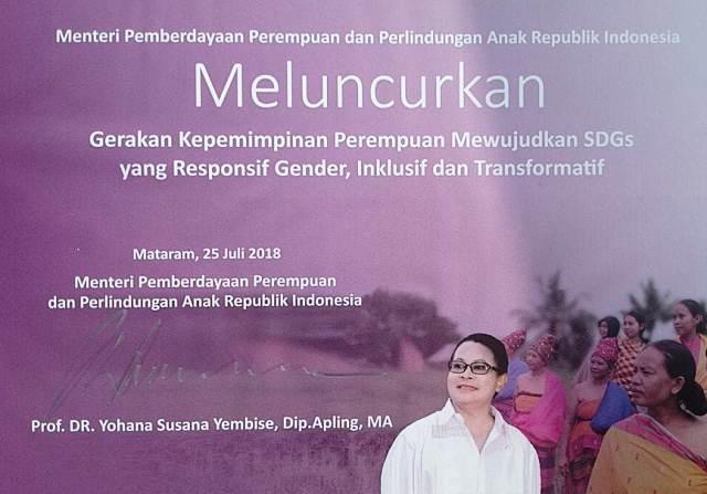 Institut Kapal Perempuan
