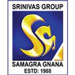 Srinivas College of Hotel Management, Dakshina Kannada