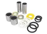 Swingarm Bearings and Seals Kit Honda CR125R 1993 1994 1995 1996 1997