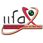 International Institute of Fine Arts