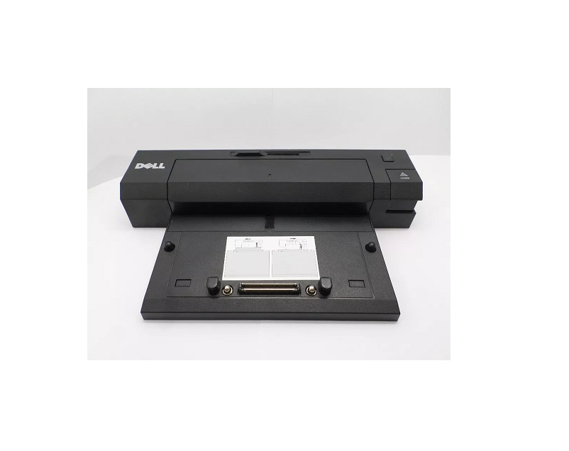 docking-station-dell-inspiron-latitude-pr02x-n0cy640