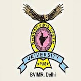 Bharati Vidyapeeth University Institute Of Management and Research, New Delhi