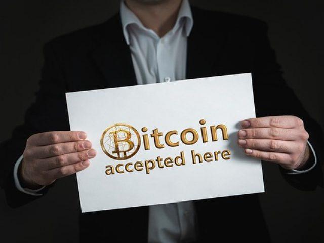 Usb Bitcoin Asic Miner