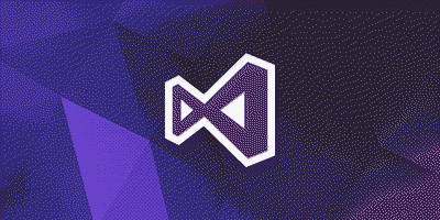 Useful Extensions for Visual Studio