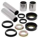 Complete Swingarm Bearings and Seals Kit Honda TRX450R 2004-2009