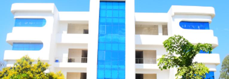 AMBALIKA INSTITUTE OF PROFESSIONAL STUDIES