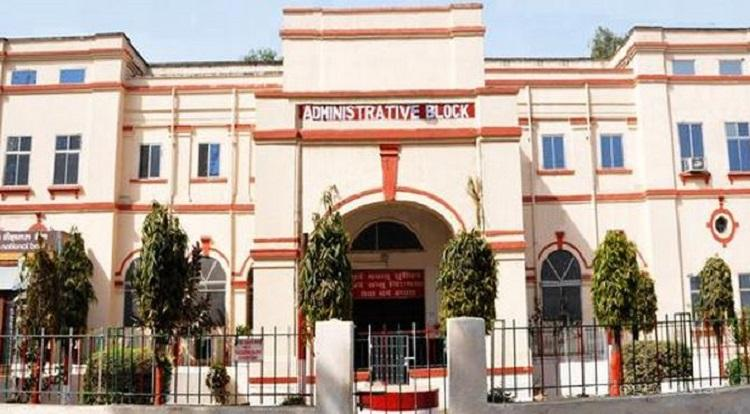 Patna Medical College, Patna Image