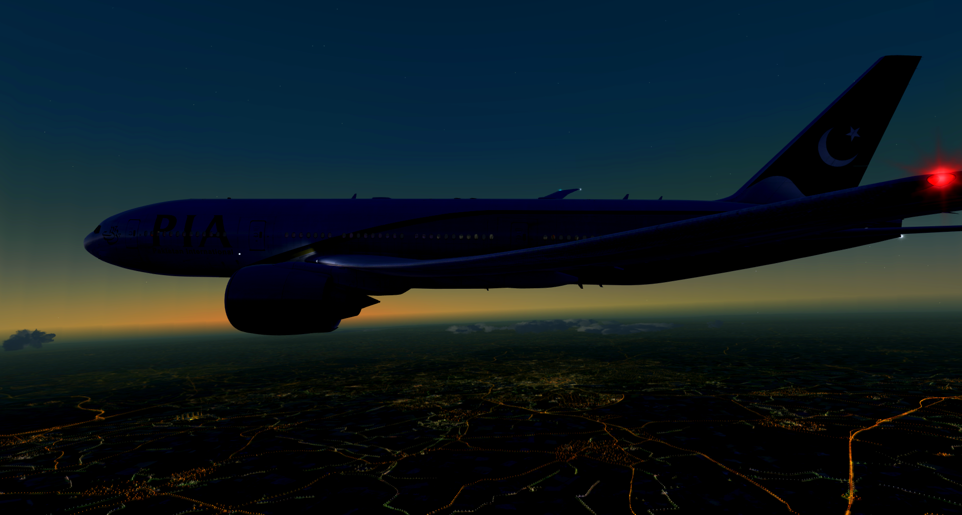 fsx%202014-05-15%2011-12-56-180.png