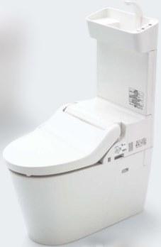 Newアラウーノ V (手洗い有り)
