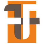 Terrafirm Global Academy of Design and Communication