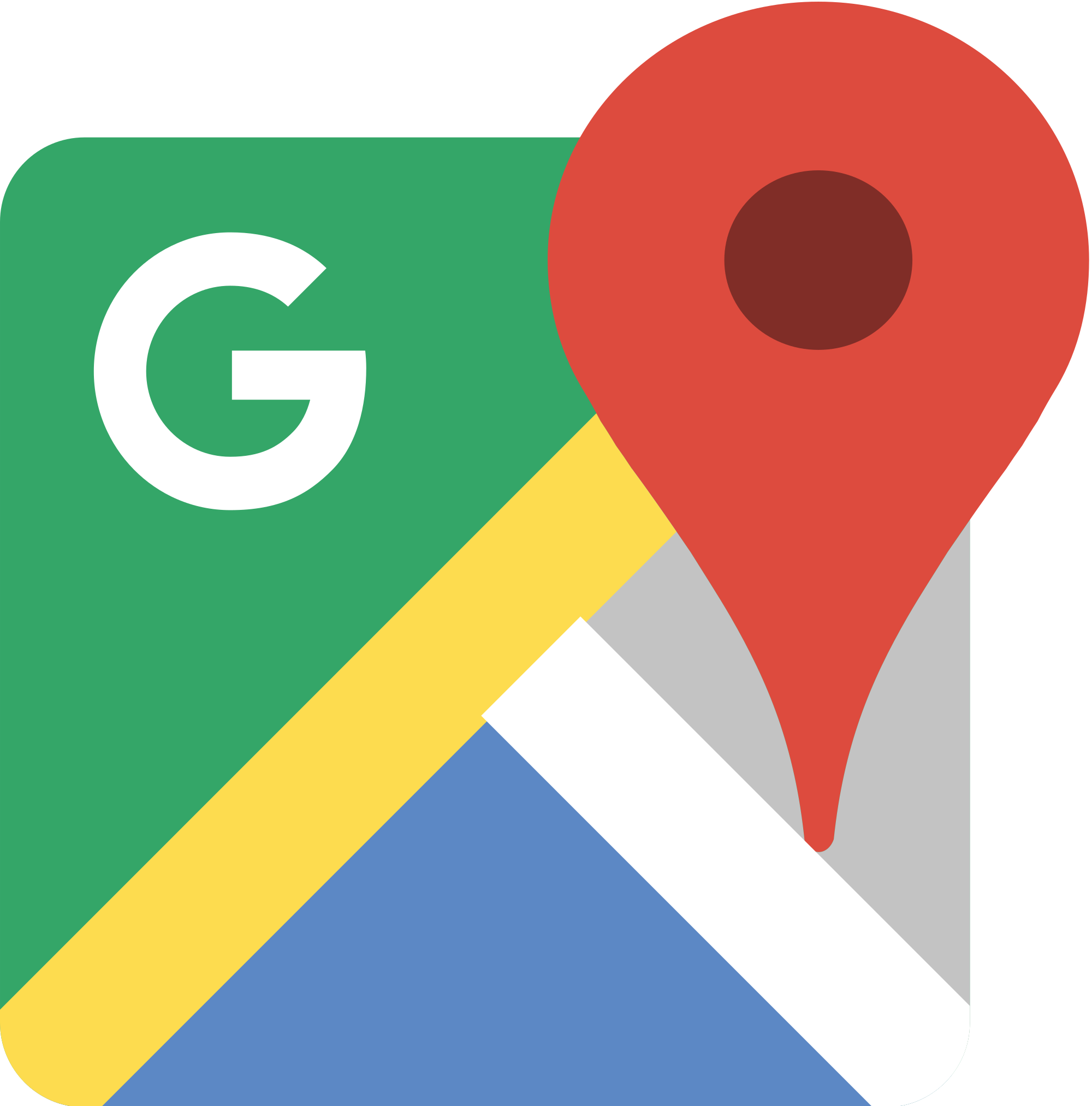 Navigate to Balcatta - Google Maps