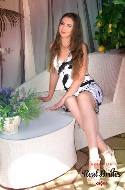 Photo gallery №11 Ukrainian women Tatiana