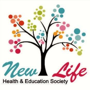 New Life Institute of Nursing