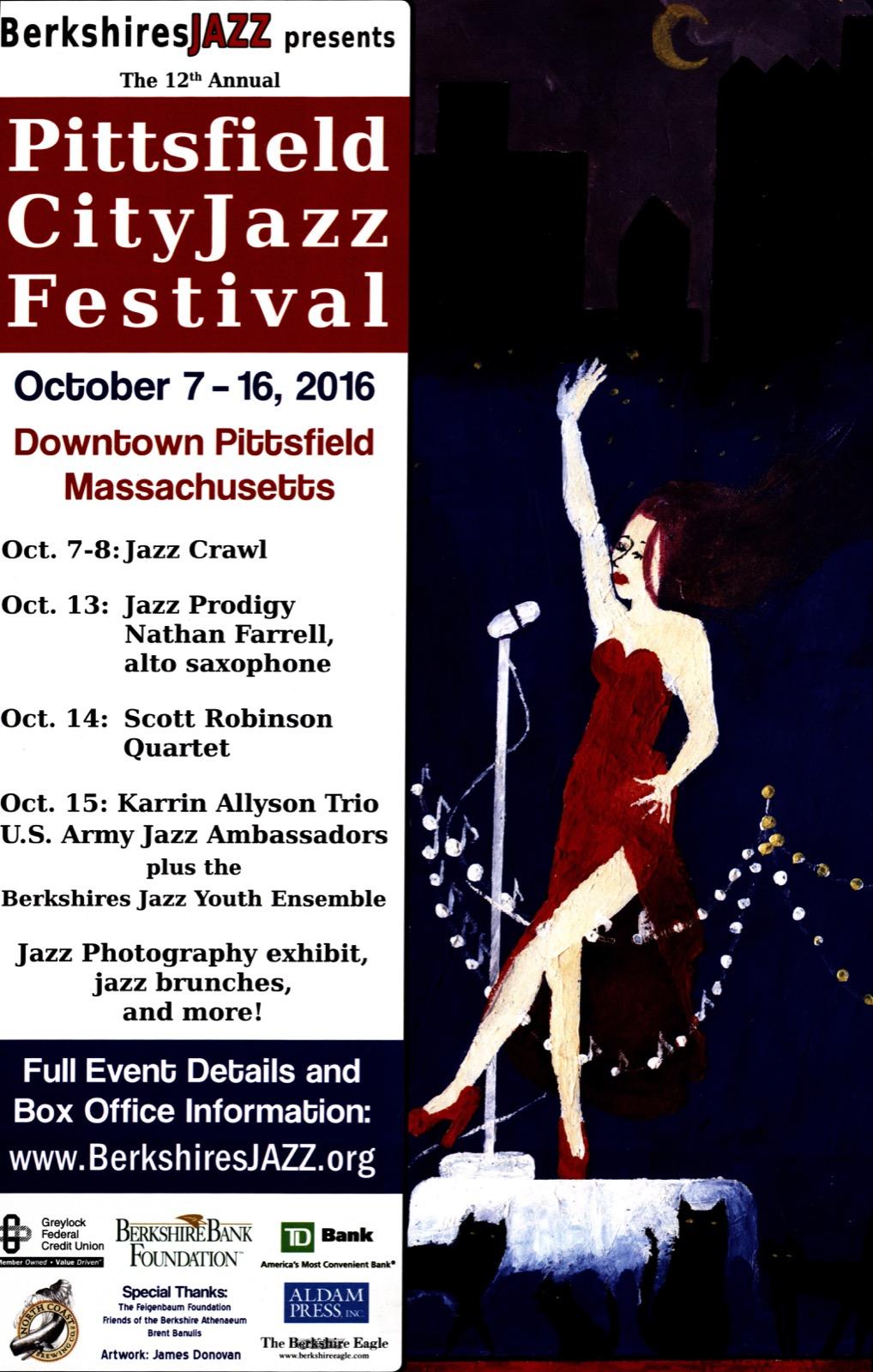 Pittsfield_City_Jazz_Fest_Oct7-16.jpg