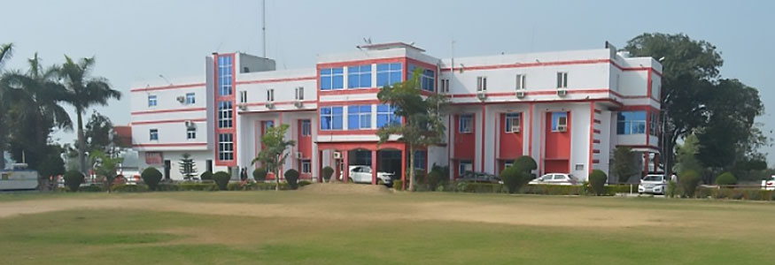Centre for Maritime Education and Training Image