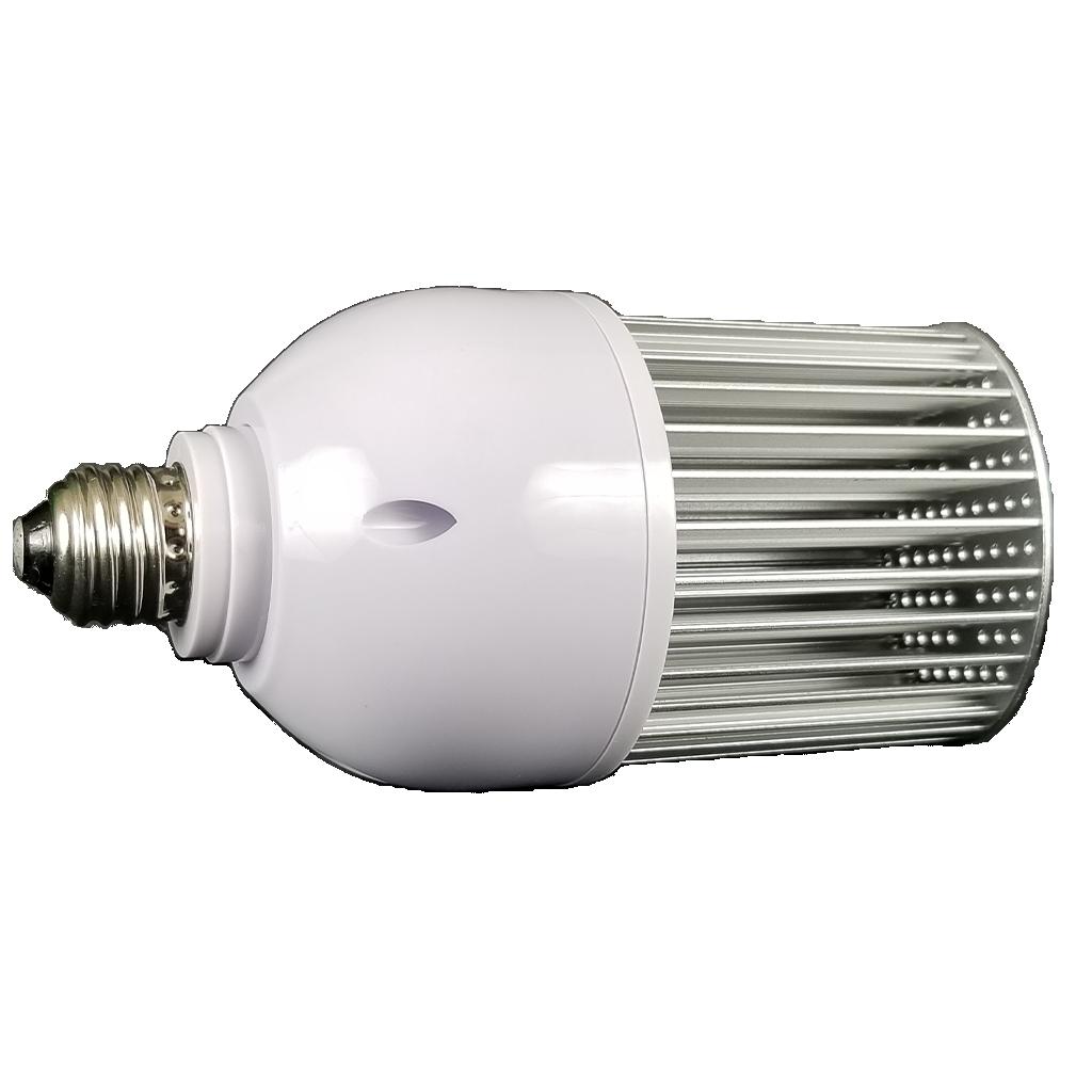 180°-LED-Area-Light-Bronze-Series-004