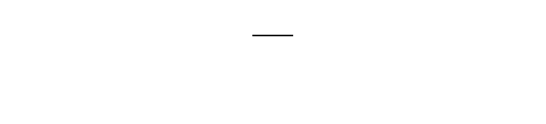 NP Logo_transparent_white.png