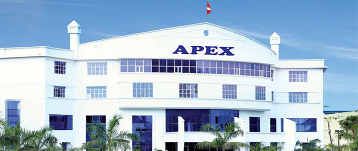 Apex Institute of Management Studies and Research, Meerut