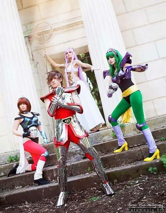 Cosplays Go ! - Page 76 FB_IMG_1523487683415