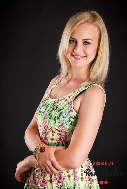 Photo gallery №2 Ukrainian lady Elena