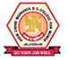 P.C.M.S.D. College for Women