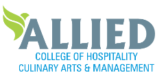 ALLIED College of Hospitality Culinary arts and management, Mohali