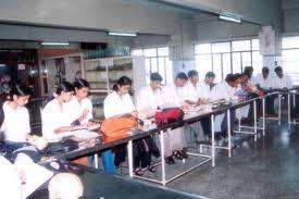 Venutai Yashwantrao Chavan Homeopathic Medical College and Hospital, Kolhapur Image