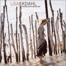 Lisa Ekdahl: Heaven & Earth And Beyond