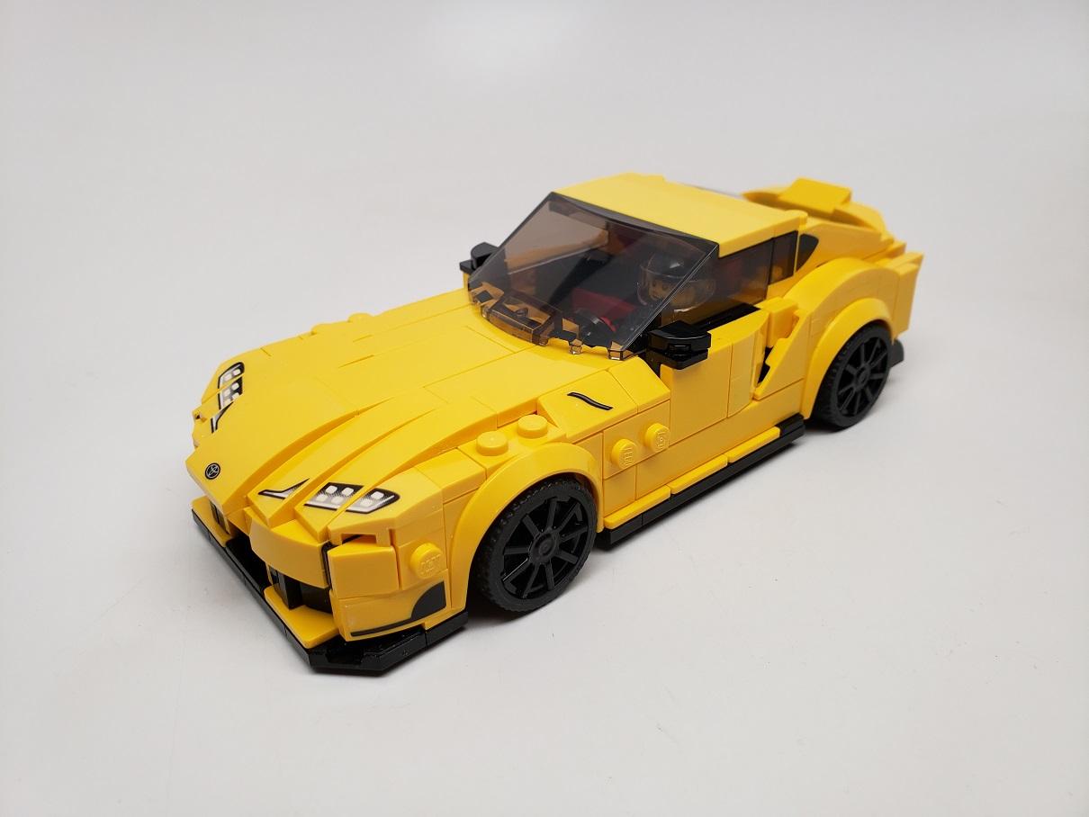 Lego_Supra_01.jpg
