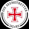 Die Deutsche Gesellschaft zur Rettung Schiffbrüchiger (DGzRS) ist einer der modernsten Seenotrettungsdienste der Welt.