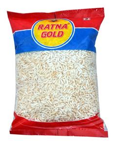 Ratna Gold Murmura