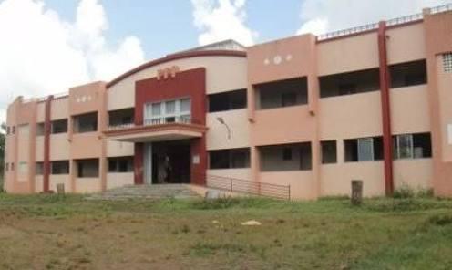College of Arts, Kowad