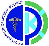 P K Das Institute of Medical Sciences, Palakkad, Kerala