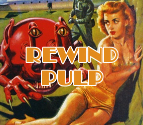 Rewind Pulp