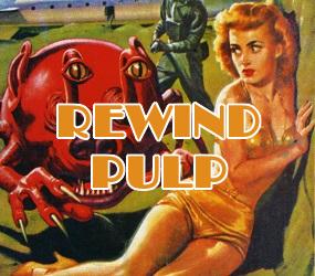 Rewind Pulp