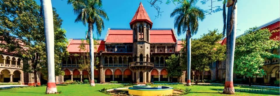 Deccan College of Post Graduate and Research Institute, Pune