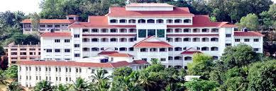 Government Engineering College, Thiruvananthapuram