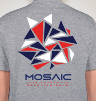 Mosaic-back.png?dl=0