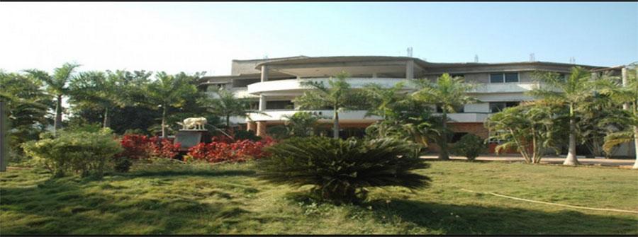 Academy Of Life Sciences (Nursing)