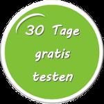 Kaspersky Internet Security darf man 30 Tage mit allen Funktionen kostenlos testen.