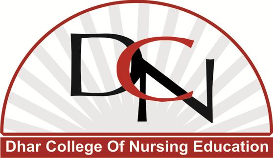 Dhar College Of Nursing