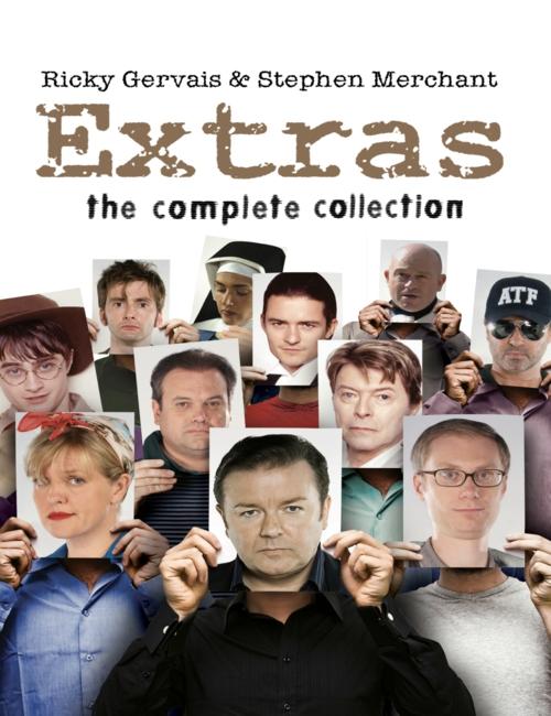 Extras (2007)[2ª Temp][Dvdrip Mp3 2/2ch][Dual Esp/Ing][06/06][Comedia] Extras%202