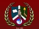 R V S College Of Nursing