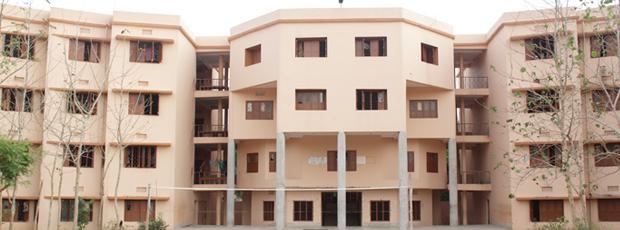 Ghanashyam Hemalata Institute Of Technology And Management