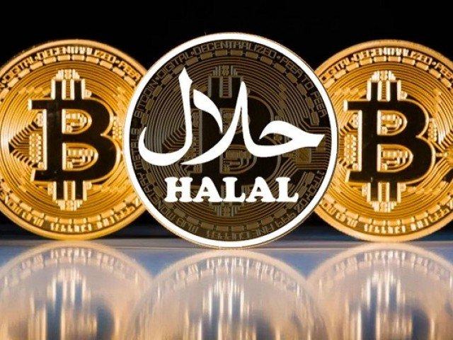 Blockchain What Is It
