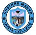 Chethru Mahto Janta College, Madhubani