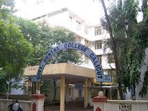 Government  Dental College, Kozhikode Image