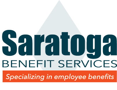 Saratoga Benefit Services